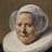@duchessgoldblat Profile picture