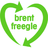 BrentFreegle