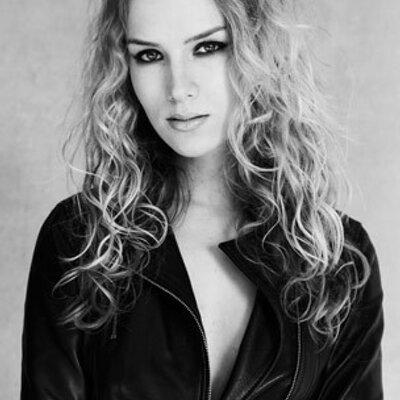 charlotte kirk - photo #23