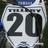 Chris Tillery - Motox450