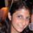 jennavacc's avatar