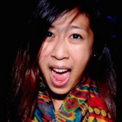 Jasmine Hsu (@hellojas) Twitter profile photo