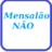 MensalaoNao