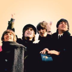 FabFour_Forever