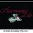 Accessory Me©