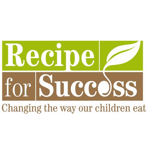 recipe for success r4sfoundation twitter
