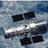 Hubble Fan