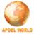 apoelworld.com