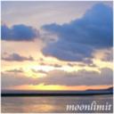 moonlimit