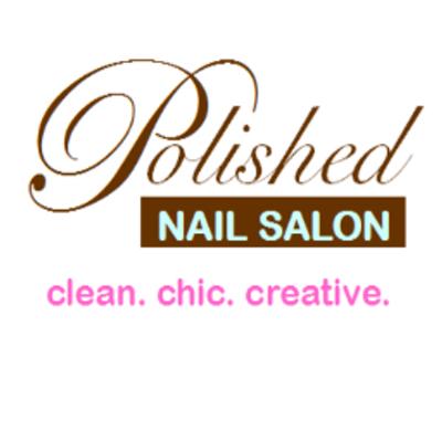 Polished Nail Salon (@PolishedNails) | Twitter
