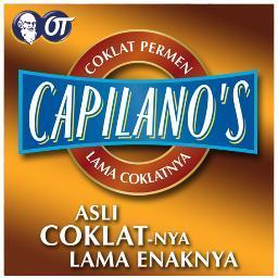 @CapilanosCandy