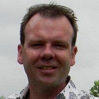 Glyn Mottershead