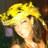 @marloisright Profile picture