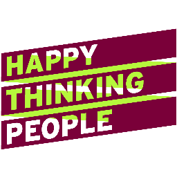 HappyThinkingPeople
