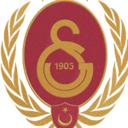 Photo of GSaray_SK's Twitter profile avatar