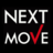 Next Move Profile Image