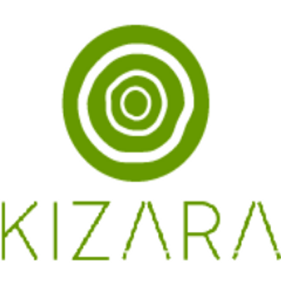 "KIZARA ニュース on Twitter: ""..."