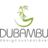 Dubambu