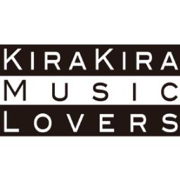 Kirakiramusiclovers 明日花キララ音楽プロジェクトkirakira Music Lovers公式 Facebookページあります Facebookをされている方はぜひ いいね を押してください Facebook限定のオフショットなど盛り沢山 Http T Co Wvtqupoh