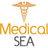 MedicalSEA