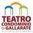 Teatro Condominio