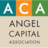Angel Capital Assn