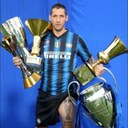 Photo of iomatrix23's Twitter profile avatar