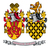 Watford Grammar School for Boys (@WBGSExcellence) Twitter profile photo