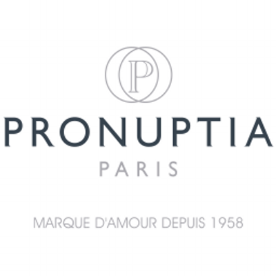 Pronuptia Paris On Twitter Wedding Fleuri Weddingcake
