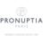 Pronuptia Paris