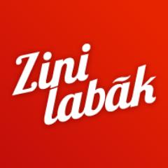 @ZiniLabak