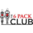 THE6PACKCLUB