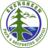 Evergreen Recreation