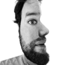 Rob Getek (@RobGetek) Twitter