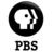 PBSblogs