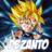 DBZanto (@dbzanto) Twitter profile photo