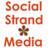 SocialStrand