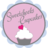 Sweetcheekscupcakes™