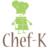 Chef-K