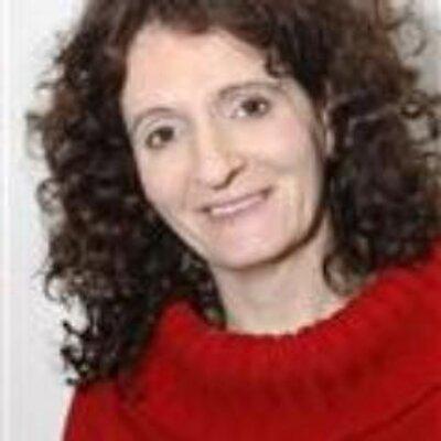 Sally Murrer on Muck Rack