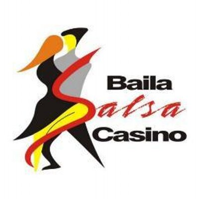 Baila salsa casino gambling trips to louisiana
