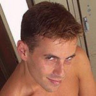 gay men porn stars swallowing cum