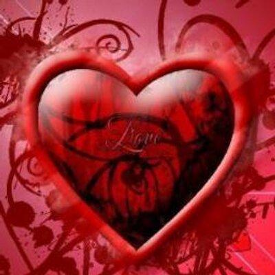 Liebesgedichte Aus Liebe Zu Dir On Twitter Zitate Von