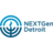 @NEXTGenDetroit Profile picture