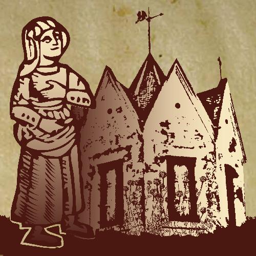 Fira de les Bruixes