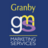 Granby Marketing
