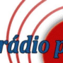 @radioponto