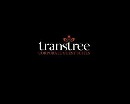 @Transtree