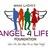Angel4LifeFoundation