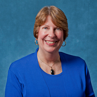 Susan L. Hall, EdD (@susanhall_EdD) Twitter profile photo